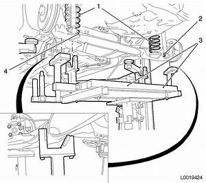 Opel Corsa Manuals Diagram