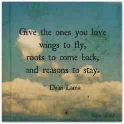 Love Quote Dalai Lama