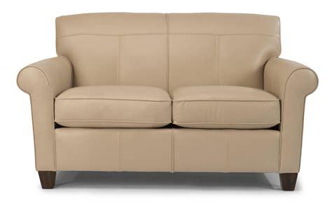 Flexsteel Loveseat by Flexsteel B3990 20 Loveseat Dunk Bright Furniture