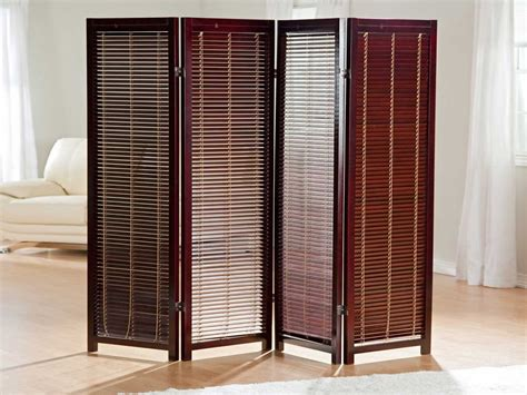 foldable dining room table privacy screens room dividers