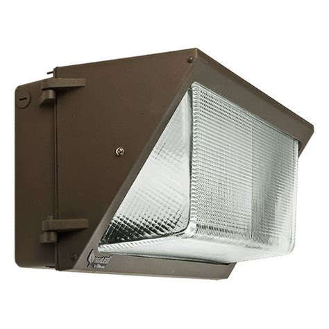 60 watt led wall pack 5000k maxlite 74022