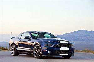 Ford Mustang Shelby Occasion : ford mustang shelby gt500 specs 2009 2010 2011 2012 autoevolution ~ Gottalentnigeria.com Avis de Voitures