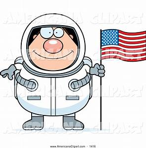 Royalty Free Cartoon Stock Americana Designs