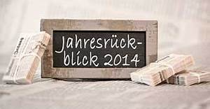 Aktuelle Hypothekenzinsen Entwicklung : hypothekenzinsen entwicklung 2014 der r ckblick ~ Frokenaadalensverden.com Haus und Dekorationen