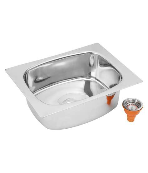 double drainboard sink craigslist sink with drainboard online wall shelf prateleira