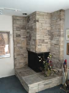 Candice Olson Living Room Designs by Living Room Living Room Design With Corner Fireplace And