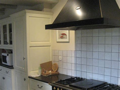 hote cuisine hotte de cuisine charbon de bois mzaol com