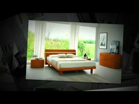 modern furniture bedroom modern italian bedroom sets stylish luxury master bedroom 12572 | hqdefault
