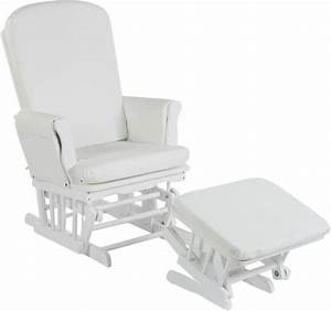 Gliding Chair Chairs Model