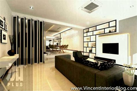 Full Size Of Living Room Modern Tv Feature Wall Design