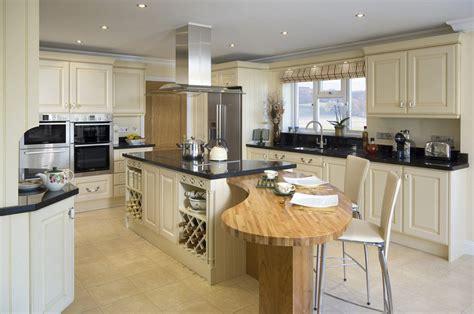 kitchen tiles adelaide best adelaide tilers in glenelg adelaide sa tiling 3307
