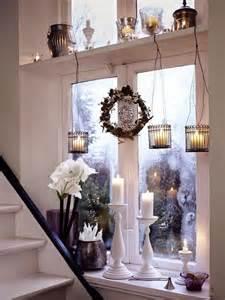 Xmas Door Decorating Ideas