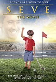 Watch Seve the Movie (2014) Full Movie Online Free ...