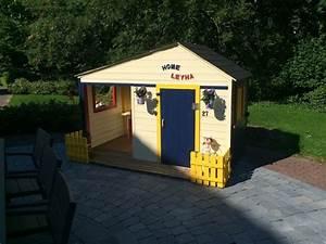Maison Enfant Castorama : de quelle couleur peindre une cabane de jardin elegant ~ Premium-room.com Idées de Décoration