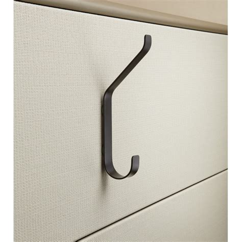 Accessories Cubicle Coat Hanger - HOUSE DESIGN AND OFFICE