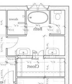 Master Bedroom Floor Plans With Bathroom Master Bedroom Floor Plans With Bathroom Bathroom Floor Plans Fresh Bedrooms Decor Ideas