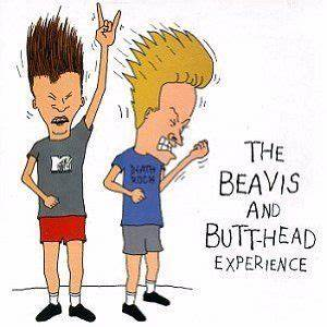 beavis and butt head season 8 episode 4 supersize me With beavis and butthead bathroom break