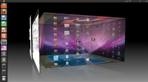 Best Operating System For Laptop Top 10 Free Operating Systems For Laptop Or Netbook For