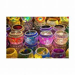 Mosaik Selber Machen : set mosaik selber machen tablett schmetterling maison pratic boutique pour vos loisirs ~ Orissabook.com Haus und Dekorationen