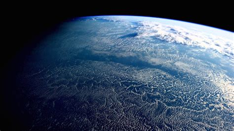Space Shuttle Wall Paper Earth From Space Backgrounds 4k Download