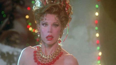 christmas martha grinch galore much spends average american galoremag rando sh