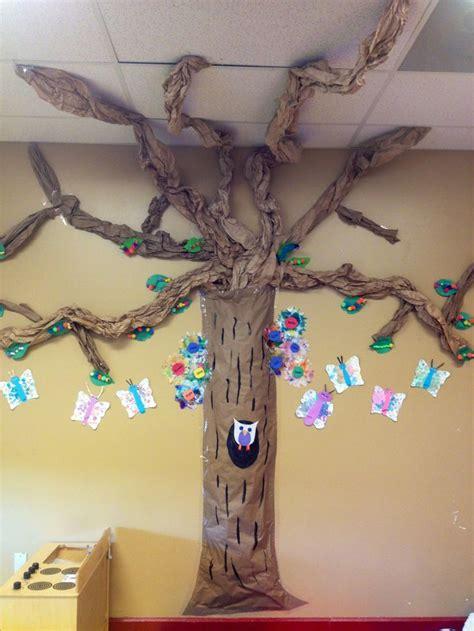 Baum Im Zimmer by 89 Besten Baum Im Zimmer Bilder Auf