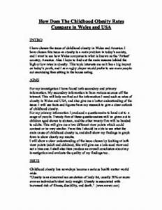 Child obesity essay buy a report for college child obesity essay