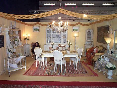sogno casa firenze marzia sofia salvestrini atelier gustavien anno 2000