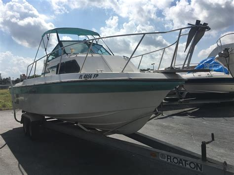 Sportcraft Boats For Sale by Sportcraft Boats For Sale Page 3 Of 3 Boats