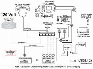 Diagrams Wiring   Hayward Pool Pump 220 Wiring Diagram