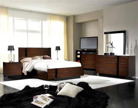 Celine Bedroom Design By Najarian Furniture Company
