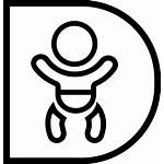 Svg Icon Internal Pediatric Medicine Onlinewebfonts Cardiac