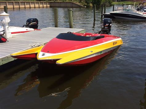 Stv Boats 4 Sale by Stv Ski 1995 For Sale For 27 000 Boats From Usa