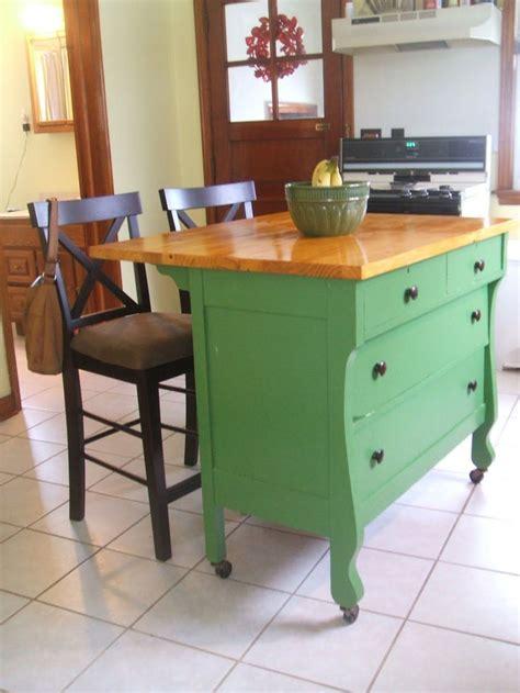 diy portable kitchen island best 25 small kitchen furniture ideas on pinterest
