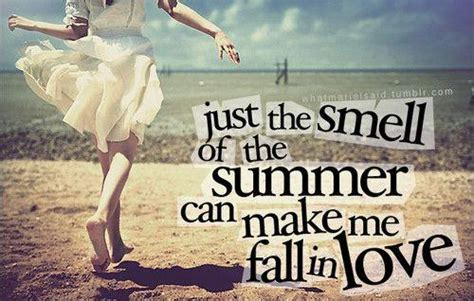 love quotes  love sayings  love picture quotes