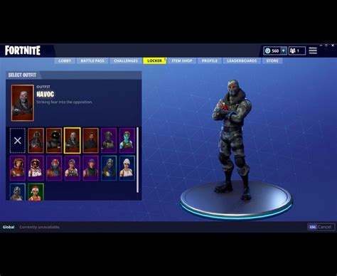fortnite twitch prime skins  loot update