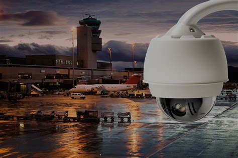 ip cctv system contractor qatar moi approved adax