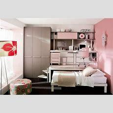 Jugendzimmer Farben Ideen