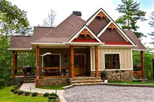 cottage home plans small rustic house plans our 10 most popular rustic home plans