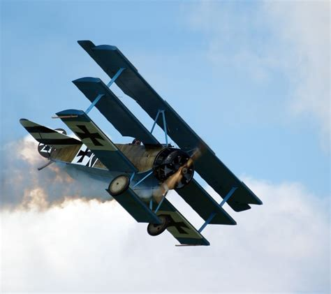1000+ Images About World War 1 Military Aircraft On
