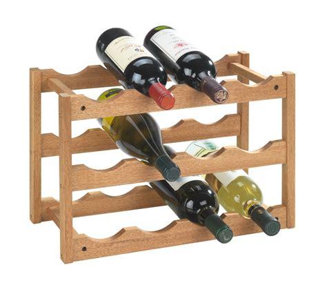 weinregal design kitchen interior furniture small wine cellar ideas wooden racks kitchen and home diy wine