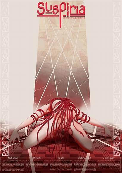 Suspiria Pegas Mario Posters Poster Project