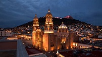 Top Hotels in Zacatecas from $16 (FREE cancellation on ...