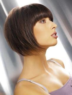 trend gaya rambut wanita  terbaru terpercaya