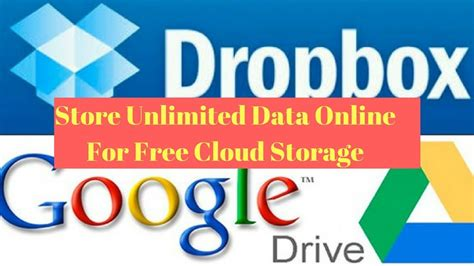 Unlimited Cloud Storage Photo,data,video Online For Free. How To Say Available In Spanish. How Do I Know My Credit Score For Free. What Is Cancellation Of Debt. Computer Forensics Research Paper. American University Of Beirut Ranking. Indianapolis College Football. Lawn Fertilization Services Botox Costa Rica. Graduate Degree Public Relations