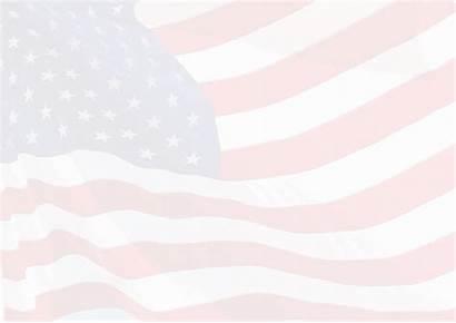 Flag American Faded Transparent Patriotic America Military