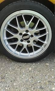 Opel Signum 17 Zoll Felgen : 20150828 182042 bbs felgen rx 241 17 zoll 5 loch vectra ~ Jslefanu.com Haus und Dekorationen