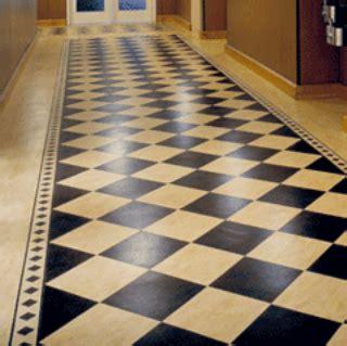 marmoleum borders  corners kitchen flooring linoleum