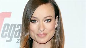 """Olivia Wilde Says Baby No 2 Is Due """"Any Day Now"""