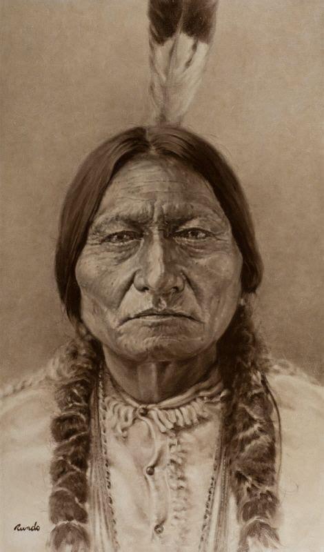 pin  native americans